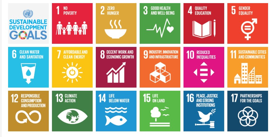 This image has an empty alt attribute; its file name is UN_Sustainable-Development-Goals.jpg